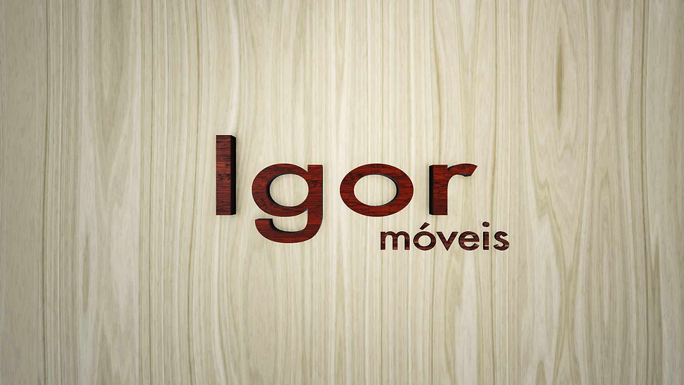 3d_igor.moveis.jpg