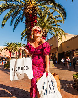 Evolusen influencer marketing agency for tourism industry