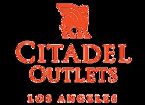 citadel outlets.png