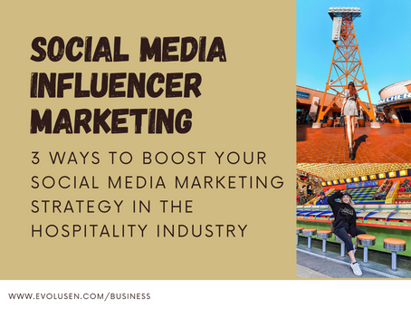 3 Ways To Boost Your Social Media Marketing Strategy