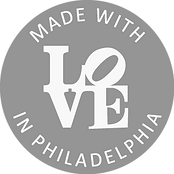 madewithloveinphilly_edited.png