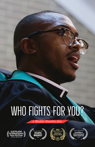 _Who Fights For You__ Poster_2021.jpg
