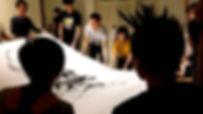 soufu_art_2019_confluence1