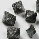 Magnetite.jpg