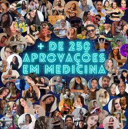 APROVADO EM MEDICINA (4).png
