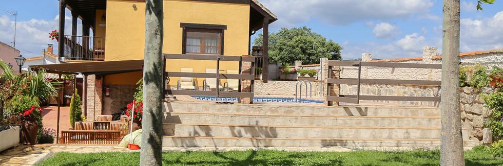 Casa Rural La Garrocha-Exterior_9.jpg