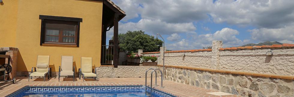 Casa Rural La Garrocha-Exterior_12.jpg