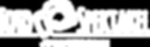 Logo Fotospektakel