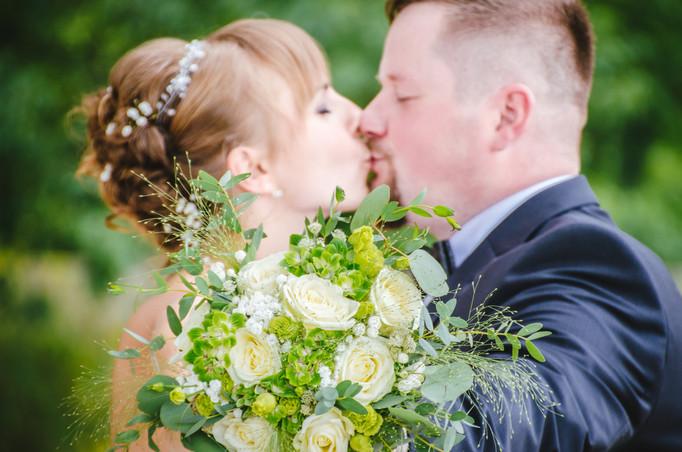 Wedding Hohnstein