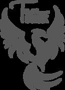 Logo Tea grau.png