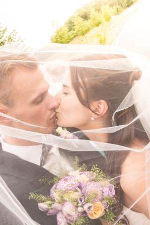 Wedding Großräschen