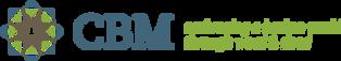CBM_Logo_Hor_Tag_Web.png