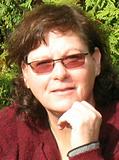 Kathy.png