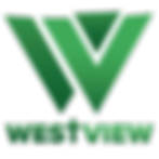 Westview-Logo-Stacked.png