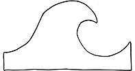 Wave outline.png