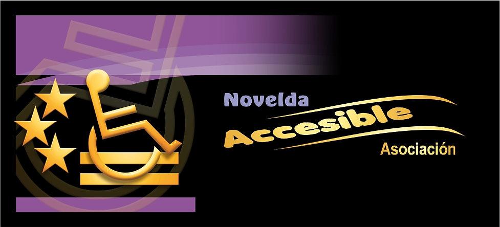 Asociación Novelda Accesible