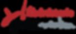 Logo ebenisterie-01.png