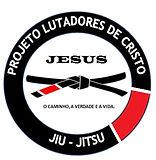 Projeto_Lutadores_de_Cristo-_Joelço_Oliv