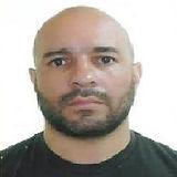 Ricardo Francisco da Silva-70.jpg