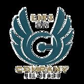 logo-Company-branco_edited.png