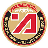 Arsenal BJJ.jpg