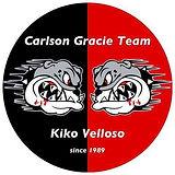 Kiko Velloso.jpg