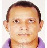 Marcelo Oliveira Dias-2.jpg