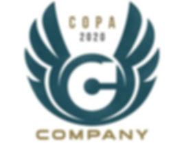 logo-Company-branco-2.jpg