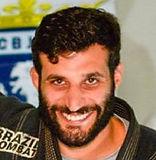 Paulo Branco Filho-2.jpg
