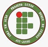 Projeto Lutas Jiu-Jitsu IFRJ.jpg