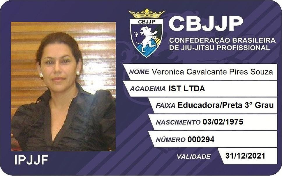 Veronica Cavalcante-Carterinha.jpg