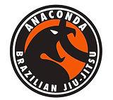 Anaconda BJJ.jpg