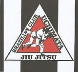 Clube Uchimata.jpg