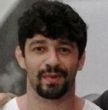 Augusto-Galeb.jpg