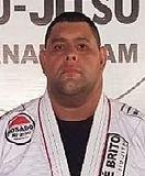 Andre Soares de Brito-2.jpg