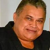 Eduardo Henrique Pereira Katana.jpg