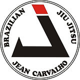 Jean Carvalho BJJ.jpg