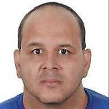 Marlon Miranda Gomes-2.jpg