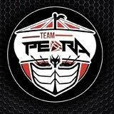 Team Pedra.jpg