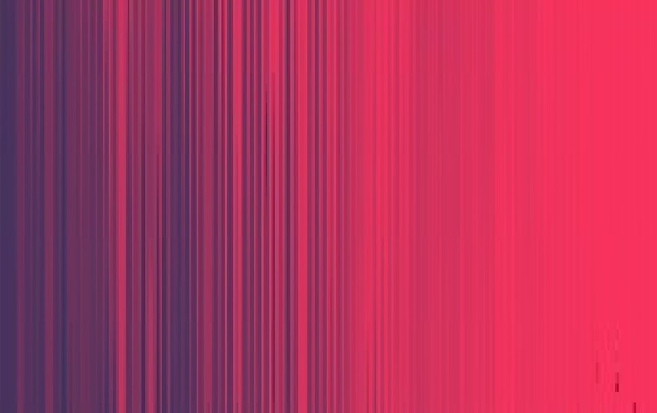 list-purple.jpg
