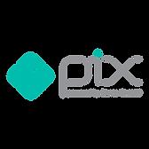 logo-pix-1024.png