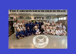 carlson-gracie-old-school-home-2