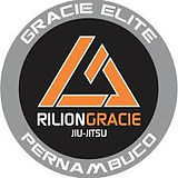 Gracie Elite - Rilion Gracie-PE.jpg