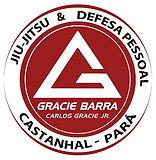 Gracie Barra Castanhal.jpg