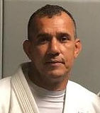 Julio Cesar Pereira.jpg