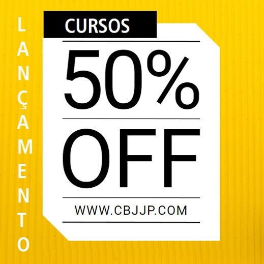 CURSOS-LANÇAMENTO.jpg