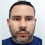 Joelço_de_Oliveira_Leitão_Junior-2.jpg