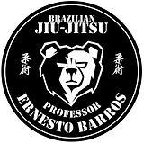 Ernesto Barros BJJ.jpg
