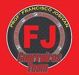 FJ-Guerreiros Team.jpg