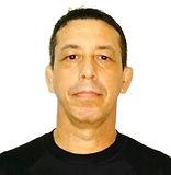 Marcos_Antônio_Medeiros.jpg